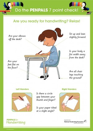 http://www.bramleygrangeprimaryschool.co.uk/wp-content/uploads/2016/03/Handwriting-Posture-pdf-300x424.jpg