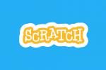 scratch-og