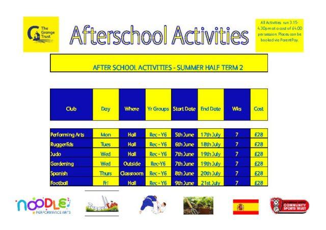 thumbnail of afterschool-activities-summer-t2