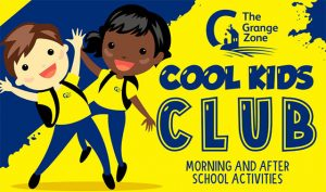 The-Grange-Trust-Cool-Kids-Club-Email