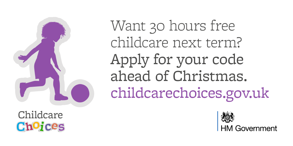 childcare-choices-dfe6