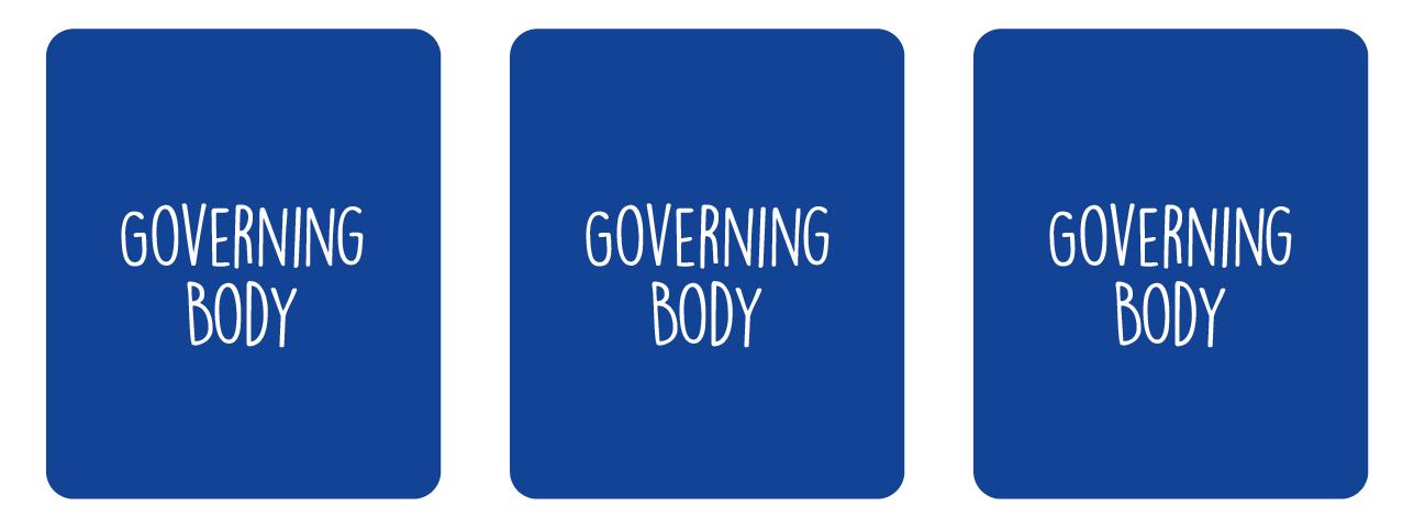 governance-structure_artboard-10